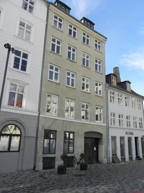 hauser-plads-26-1