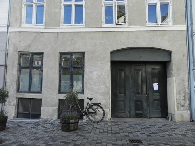 hauser-plads-26-2