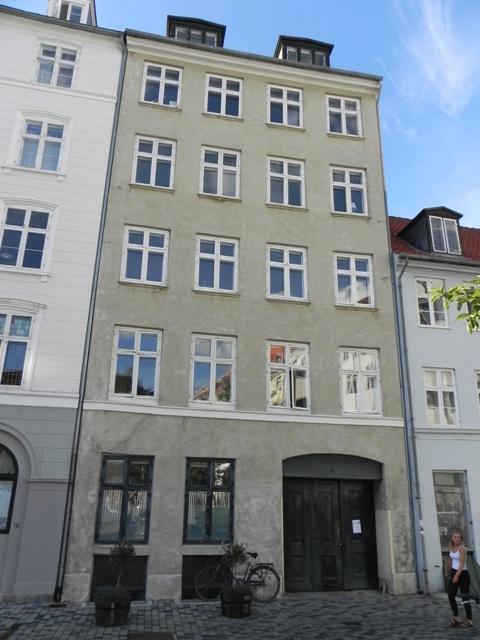 hauser-plads-26-4