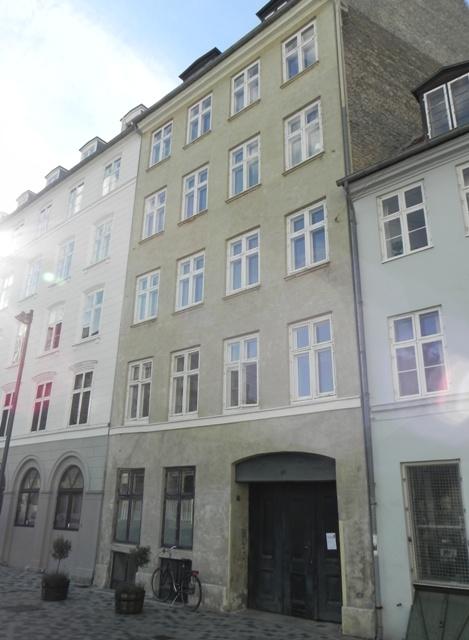 hauser-plads-26-6