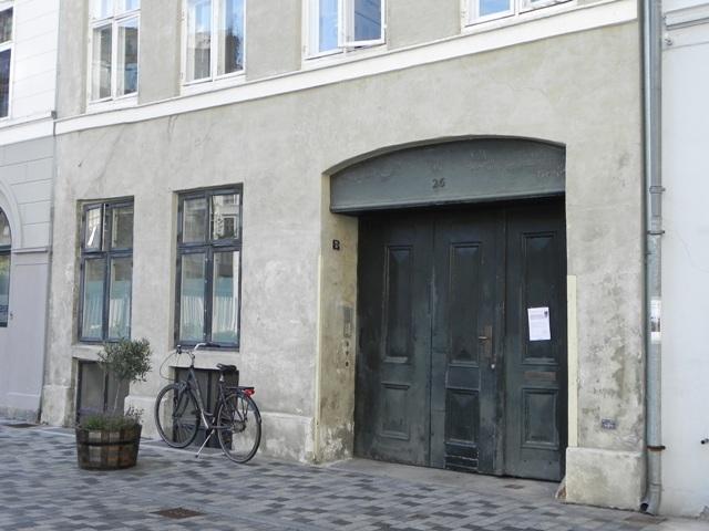hauser-plads-26-7