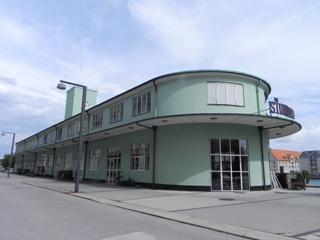 havnegade-44-lille-tv