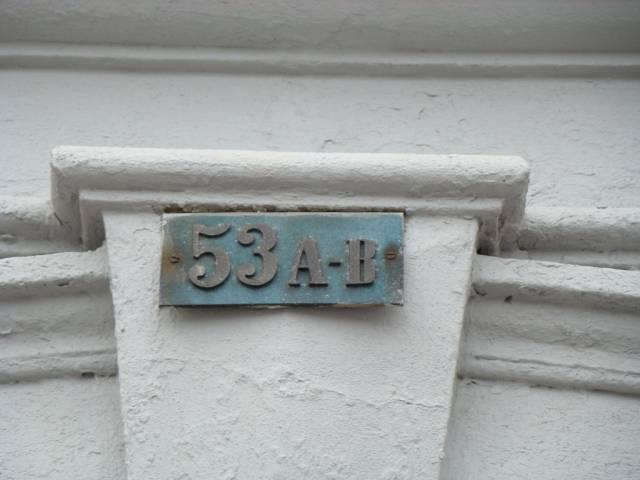 Havnegade 53a-53b - 3