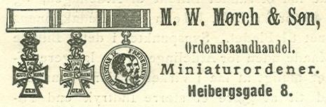 heibergsgade-1-annonce-i-illustreret-tidende-nr-2-13-oktober-1889