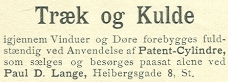heibergsgade-2-annonce-i-illustreret-tidende-nr-11-15-december-1889