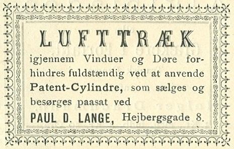 heibergsgade-3-annonce-fra-illustreret-tidende-nr-1-3-oktober-1886