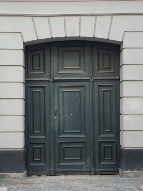 Heibergsgade 8 - Peder Skrams Gade 2-6 - Tordenskjoldsgade 7-9 - 17