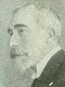 Henningsen, Erik