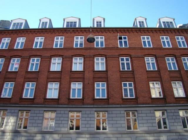 Herluf Trolles Gade 16-16a - 3