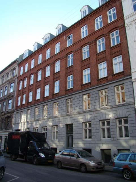 Herluf Trolles Gade 16-16a - 4