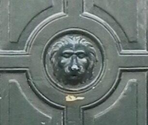 herluf-trolles-gade-24-2-porten