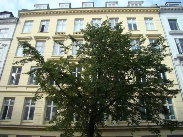 Herluf Trolles Gade 3 - 2