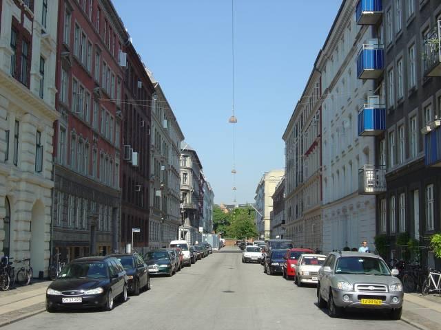 herluf-trolles-gade-set-fra-havnegade-foto-fra-2006
