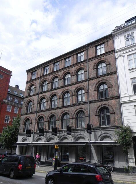 holbergsgade-5-tordenskjoldsgade-19-19a-3