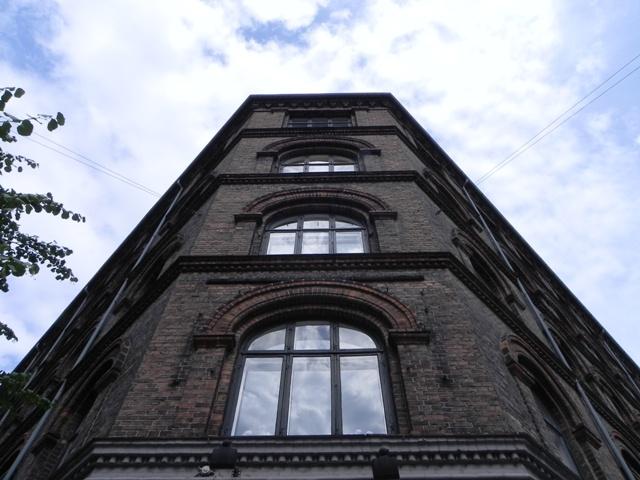 holbergsgade-5-tordenskjoldsgade-19-19a-4