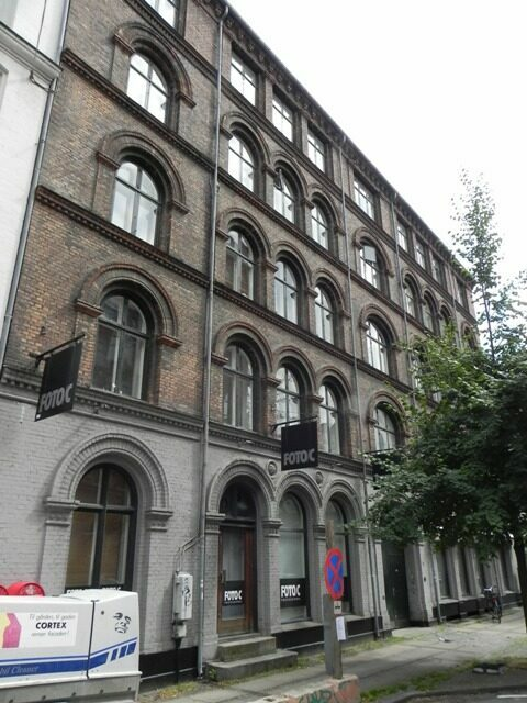 holbergsgade-5-tordenskjoldsgade-19-19a-5