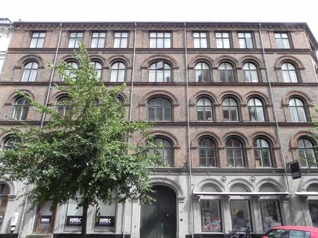 holbergsgade-5-tordenskjoldsgade-19-19a-7