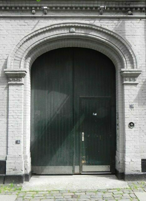 holbergsgade-5-tordenskjoldsgade-19-19a-8