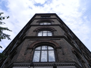 holbergsgade-5-tordenskjoldsgade-19-19a-lille-th