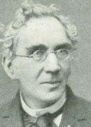 Holst, H. P.