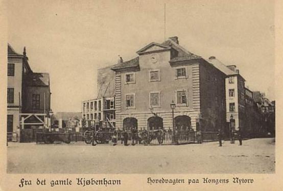 hovedvagtsgade-postkort-fra-ca-1910