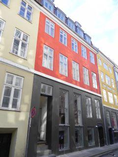 Hyskenstræde 16-16a - lille - tv