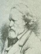 Jerichau, J. A.