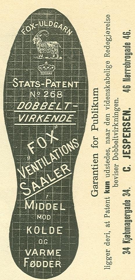 koebmagergade-2-annonce-i-illustreret-tidende-nr-25-23-marts-1890