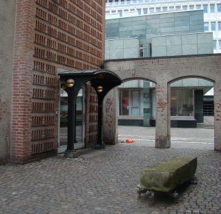 Købmagergade 52a - Landemærket 4 - Pilestræde 67 - 39