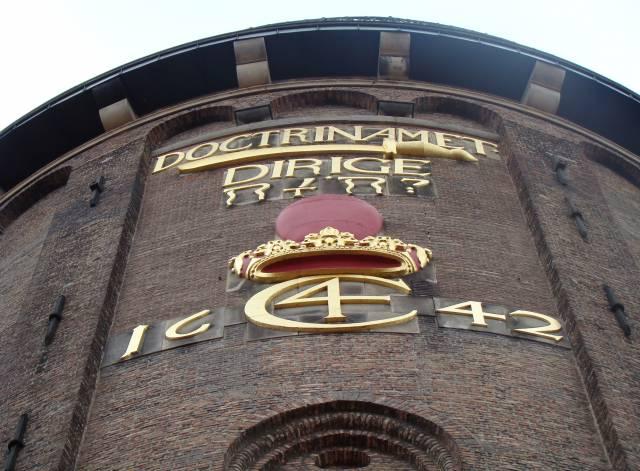 Købmagergade 52a - Landemærket 4 - Pilestræde 67 - 4