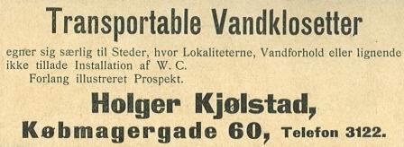 koebmagergade-6-annonce-fra-illustreret-tidende-nr-1-6-oktober-1907