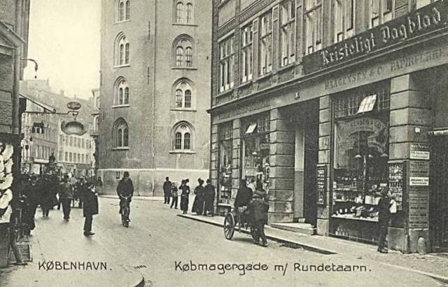 koebmagergade-koebmagergade-ved-rundetaarn-postkort-fra-1908