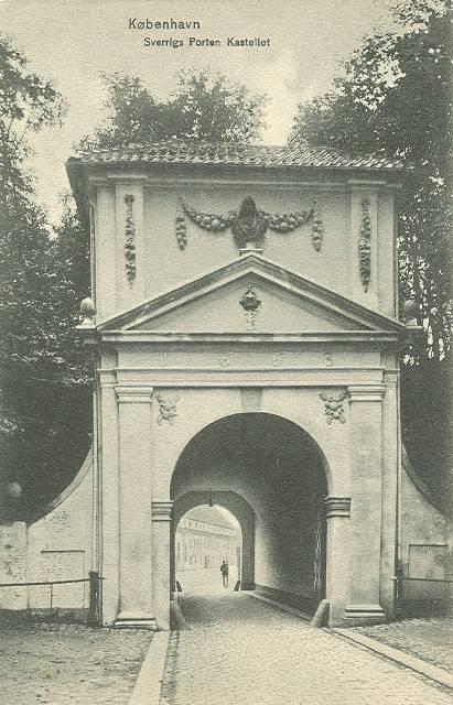kastellet-postkort-med-sverigespoprten-sendt-i-1906