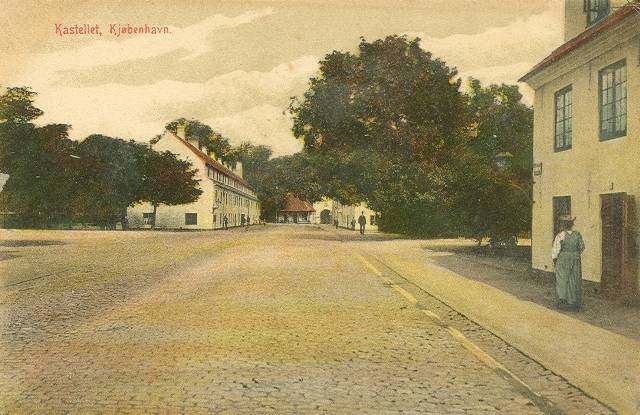 kastellet-postkort-nr-8891-med-kastellet-ca-1910