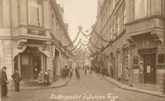 kattesundet-postkort-fra-1912