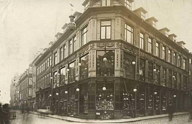 kattesundet-postkort-fra-ca-1910