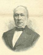 Kayser, H. H.