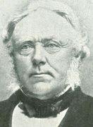 Kjærbølling, Niels