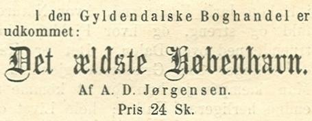 Klareboderne 3-3a-e - 5 - Annonce fra Illustreret Tidende nr.698, 9.februar 1873