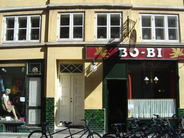 klareboderne-nr-14-foto-fra-2006