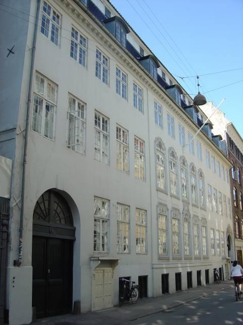 klareboderne-nr-3-foto-fra-2006