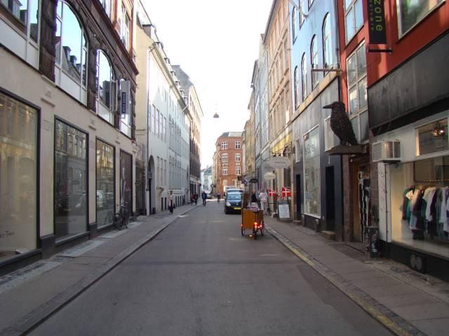 klareboderne-set-fra-koebmagergade-foto-fra-2008