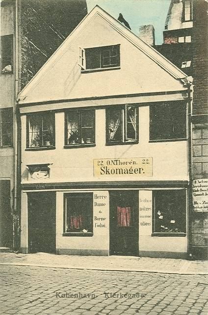 klerkegade-postkort-med-klerkegade-22-ca-1910