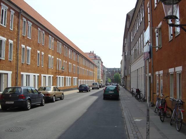 klerkegade-set-fra-rigensgade-foto-fra-juni-2006