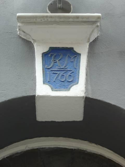 Klosterstræde 10-10a - 4