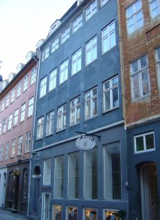 Klosterstræde 10-10a - lille - th