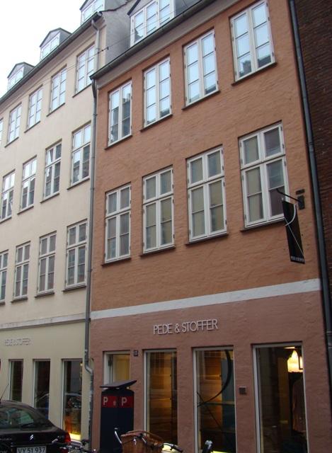 Klosterstræde 13-15 - 5
