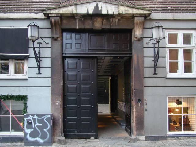 Klosterstræde 23-23a-b - 3