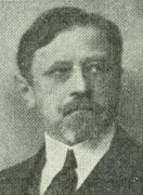 Knudsen, Johan