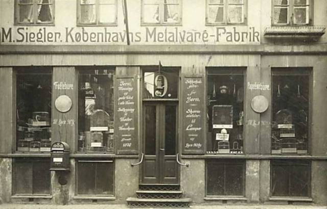 kompagnistraede-m-siegler-postkort-fra-1917